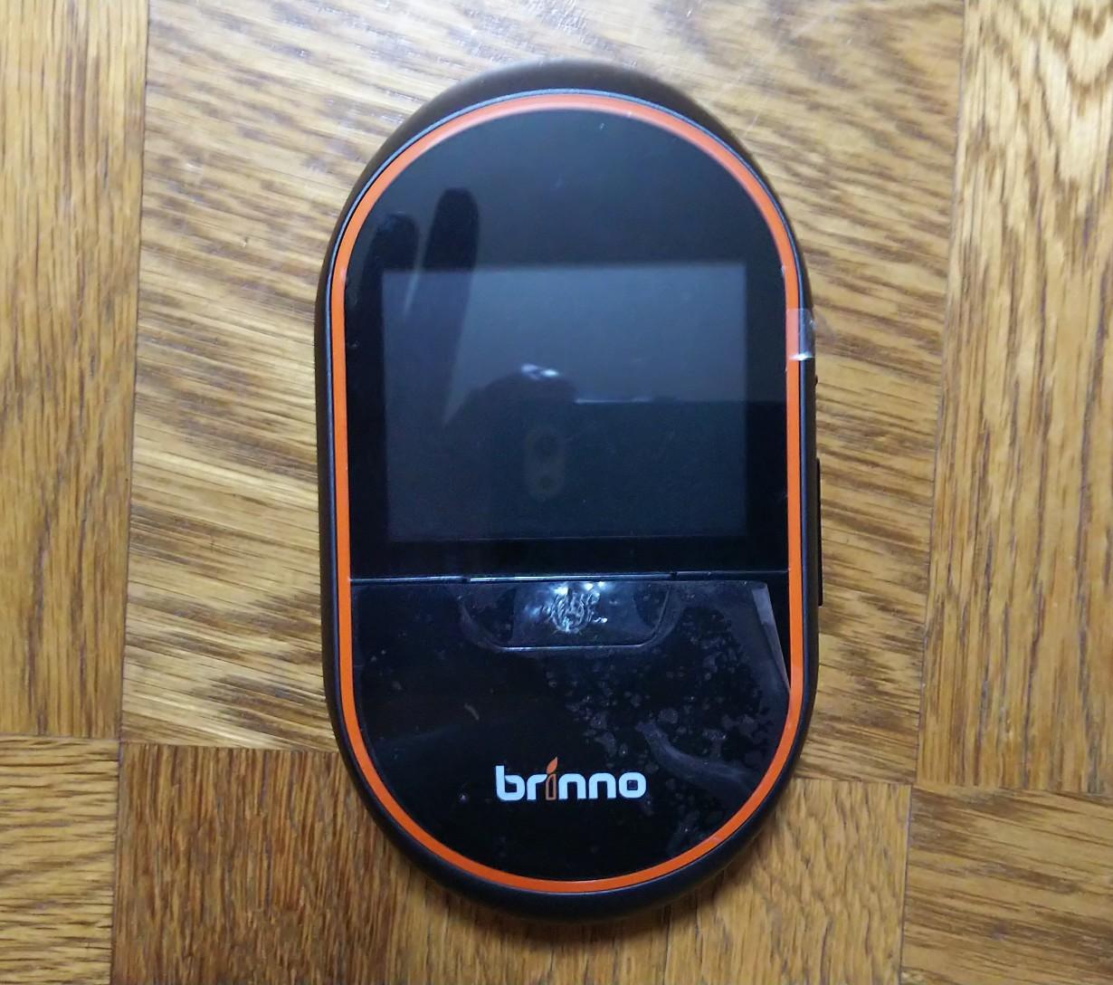 brinnoの写真
